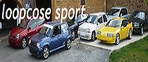 Loopcose Sport 1